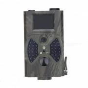 ATC-1201 HD MMS camara de vigilancia infrarroja para la caza