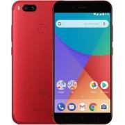 Xiaomi Mi A1 64GB Rojo, Libre C