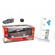 Distributori giocattoli modellino auto gt vintage scala 1:24 con radiocomando a 7 funzioni a1994/3394-15 assortiti (no scelta)