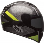 Bell Qualifier DLX Accelerator Mips Helmet - Size: Extra Large
