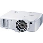 Projektor Canon LV-WX310ST - DLP WXGA, 3100 ANSI, SV0909C003AA