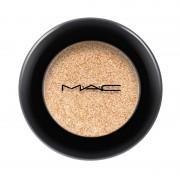 MAC Cosmetics Dazzleshadow Extreme Kiss Of Klimt