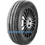 Bridgestone Ecopia EP001S ( 195/65 R15 91H )