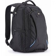 Case Logic BEBP-115 15.6-Inch Laptop and Tablet Backpack Black