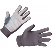 Forcefield Tornado Advance Guantes Gris M