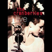 Cranberries - Live (0602498233573) (1 DVD)