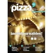 France Pizza - Abonnement 12 mois