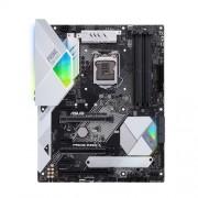 MB, ASUS PRIME Z390-A /Intel Z390/ DDR4/ LGA1151 (90MB0YT0-M0EAY0)