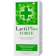 Baltex natural LactiPlus Forte 30 kapslar