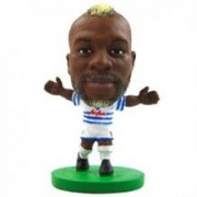 Figurina Soccerstarz Qpr Djibril Cisse