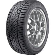 Dunlop SP Winter Sport 3D 235/55R18 104H XL