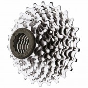 SRAM PG1030 10 Speed Cassette - 11-26T