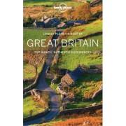 Reisgids Best of Great Britain - Groot Brittannië | Lonely Planet