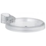 Savonieră Relexa Grohe-27206000