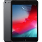 Apple iPad Mini (2019) - 7.9 inch - WiFi + Cellular (4G) - 64GB - Spacegrijs