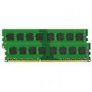 Kingston DDR3 KVR16N11S8K2/8 8GB (2 x 4GB) CL11