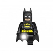 Lampa de veghe Super Heroes Batman LEGO