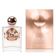 La perla la mia perla 100 ml eau de parfum edp spray profumo donna