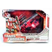 Blades - Transformers Universe / Classics