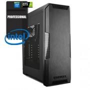 Altos Eclipse, Intel Core i7-7700/8GB/SSD 240GB/HDD 1TB/nVidia 1070