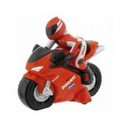 Chicco Gioco Ducati 1198 Rc