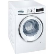 Siemens WMH4W649IT Bianco
