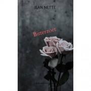 Bitterzoet - Jean Nette