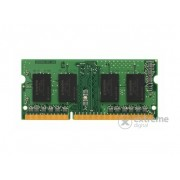Kingston (KVR24S17S8/8) 8GB 2400MHz DDR4 notebook memorija