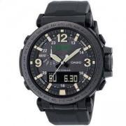 Мъжки часовник Casio Pro Trek PRG-600Y-1ER