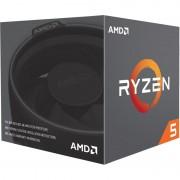 AMD YD1600BBAEBOX