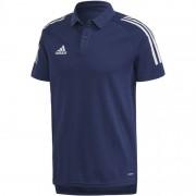 ADIDAS Мъжка тениска CONDIVO 20 POLO - ED9245