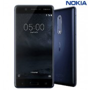 Nokia 3 LTE 5.0 Inch Android Smartphone