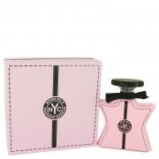 Madison Avenue by Bond No. 9 Eau De Parfum Spray 3.4 oz