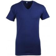 Alan Red Aan Red Okahoma T-shirt Stretch Utramarine (1pack)