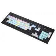 Logickeyboard Astra Final Cut Pro X DE Mac