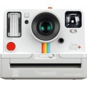 Aparat foto Instant Polaroid Originals OneStep+ i-Type Bluetooth Alb