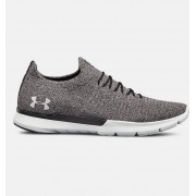 Men's UA Slingwrap Phase Shoes