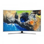 SAMSUNG LED TV 55MU6502, Zakrivljeni UHD, SMART UE55MU6502UXXH
