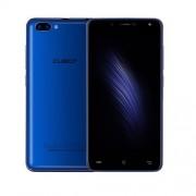 """Smart telefon Cubot Rainbow 2 Plavi 5""""IPS,QC 1.3 GHz/1GB/16GB/13+2&5Mpix/Android 7.0"""