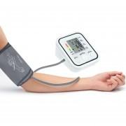 Brazalete esfigmomanómetro BP826 Digital Bp para medir la presión sanguínea