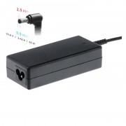 Incarcator laptop AKYGA AK-ND-01 AK-ND-01 19V/3.42A 65W 5.5x2.5 mm ASUS/TOSHIBA/LENO