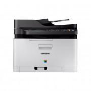 Samsung Xpress SL-C480FW multifunkciós [Fax+WiFi] Színes lézernyomtató