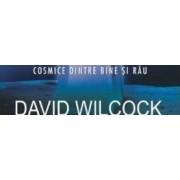 Misterele ascensiunii - David Wilcock