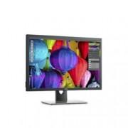 Монитор Dell UP3017, 30 (75.62 cm) IPS панел, WQXGA, 6ms, 1 000:1, 350 cd/m², mini Display Port, HDMI, USB