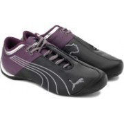 Puma Future Cat M1 Wn'S Sneakers For Women(Multicolor)