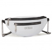 Чанта за кръст GUESS - Caley (VL) Mini HWVL76 74800 WML