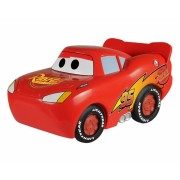 Disney Pixar Cars Lightning McQueen Pop! Vinyl