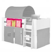 Toebehoren bed Steens for Kids