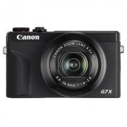 Canon PowerShot G7X III Compact Digital Camera