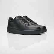 Nike Air Force 1 07 40.5 Black